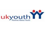 UK Youth