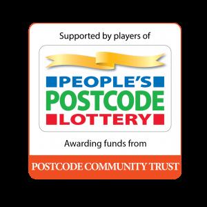 dual_ppl_logo_community