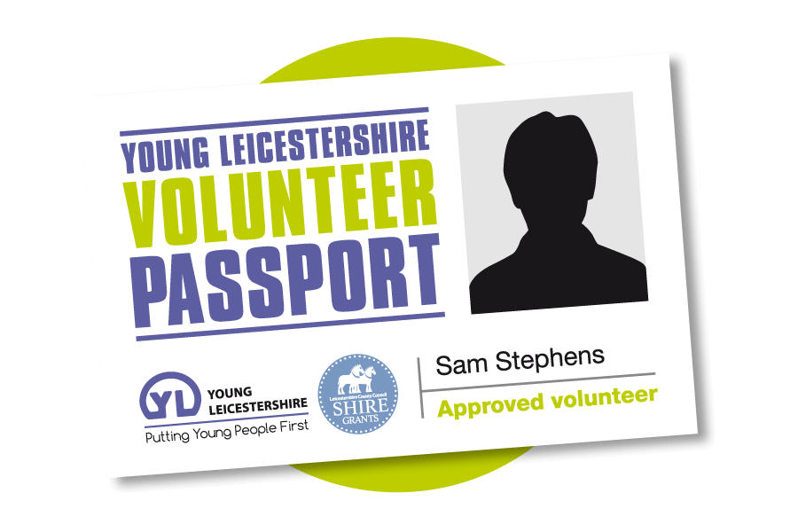 PassportToVolunteer-900×600
