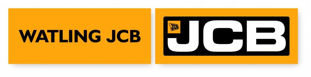 Watling-JCB-logo-1024×254