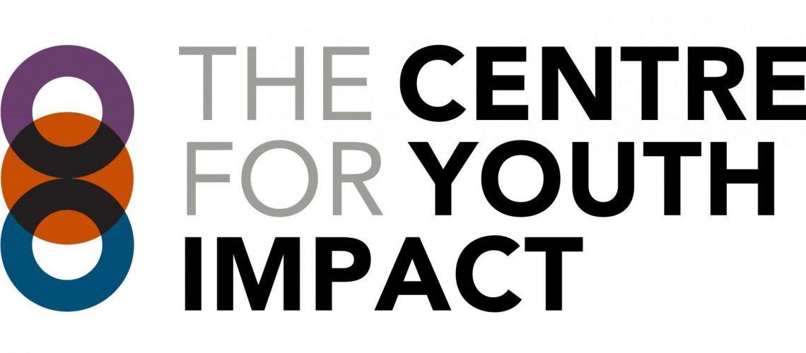 CYI_New Logo