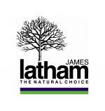 James Latham