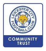 LCFC Community Trust | Leicester City