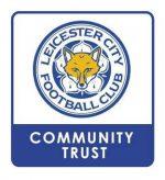 LCFC Community Trust | Leicester City