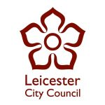 Leicester City Council