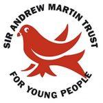 Sir Andrew Martin Trust