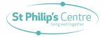 St Phillips Centre