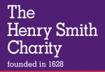 The Henry Smith Charity - A Grant Giving Charity